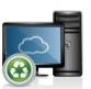 comp.icon