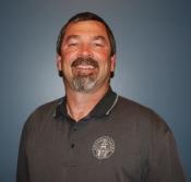 Bob Zugan Service Director