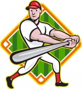 baseball.300