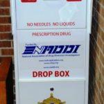 drop.box