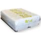 mattress-icon