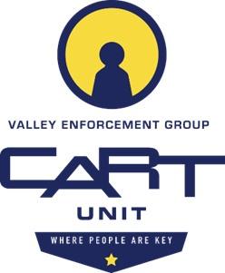cart-unit-logo